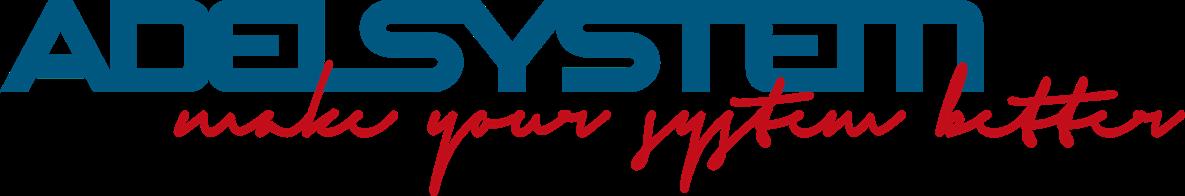 adel_system_logo