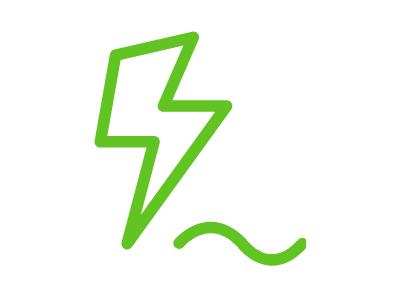 24v_din_rail_mount_ac_to_ac_transformers