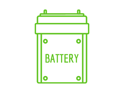 charging_lithium-ion_batteries_with_mean_well_battery_chargers