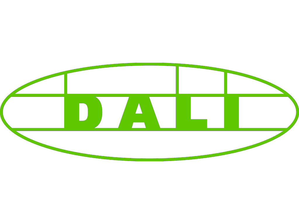 Solution to Having a Limited Number of DALI Addresses ... on