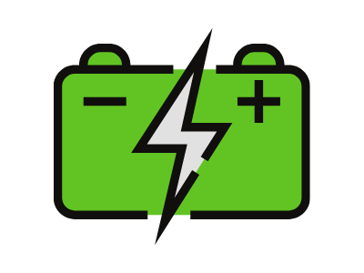selecting_the_best_battery_charger