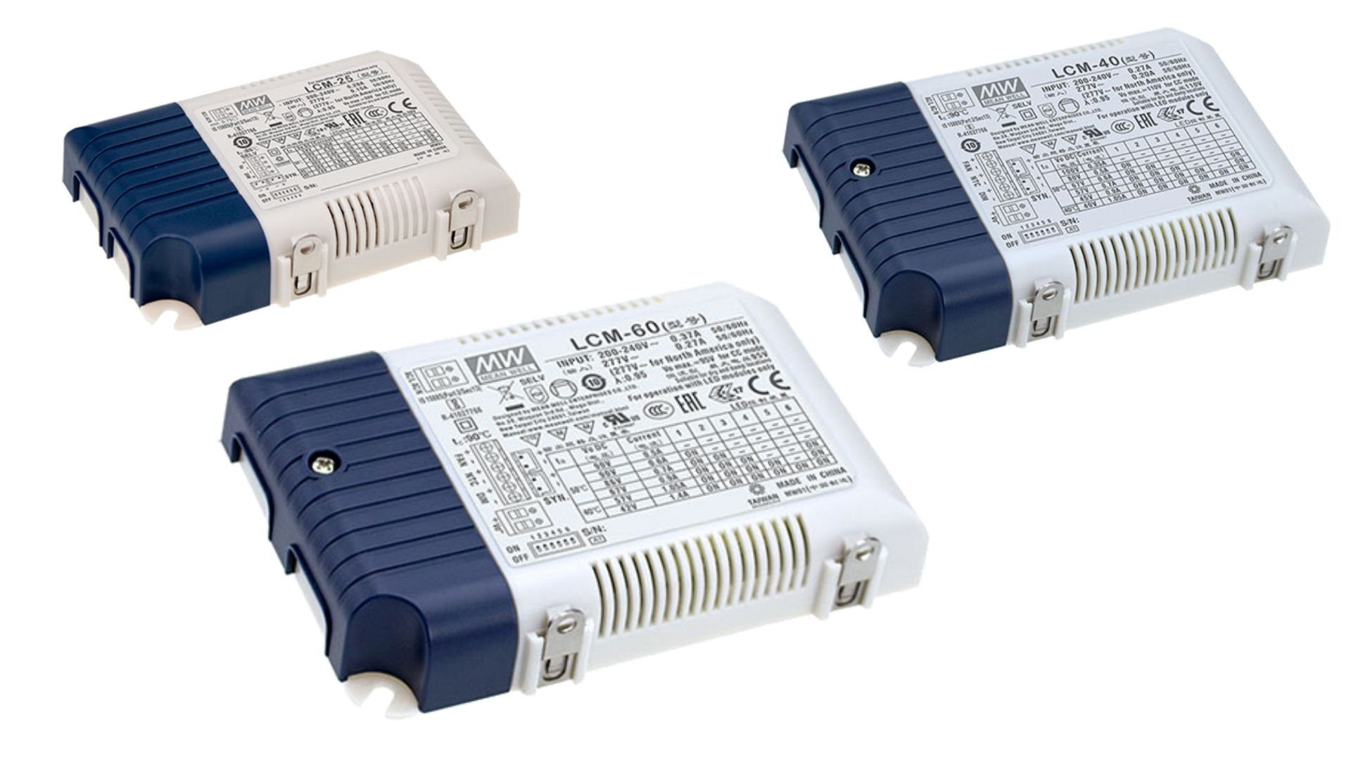 mean_well_constant_current_dimmable_led_drivers