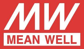 LOGO MEAN WELL POWER SUPPLIES AUSTRALIA