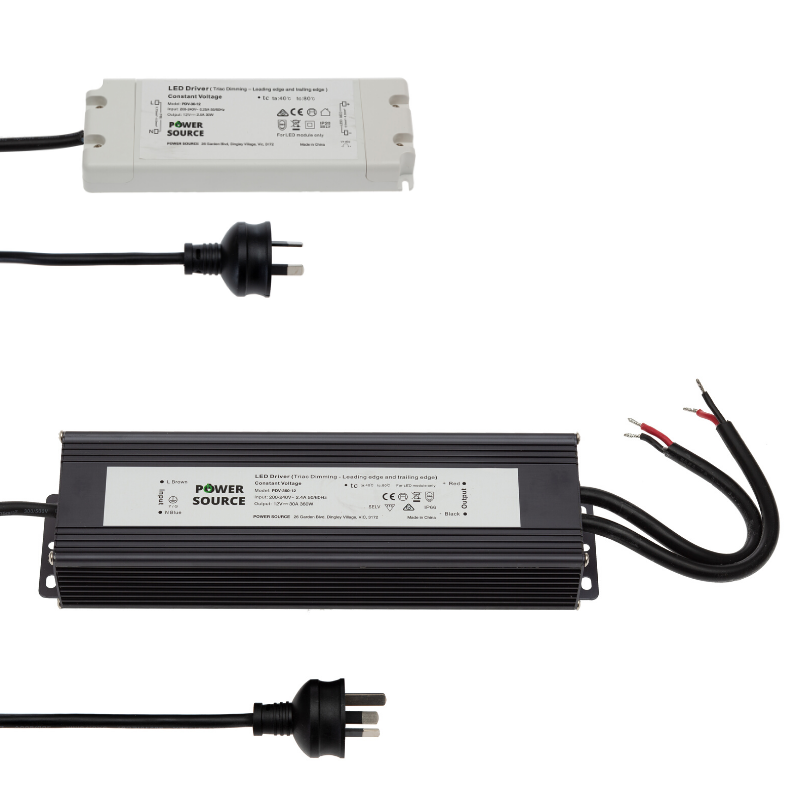 phase_cut_dimmable_led_drivers