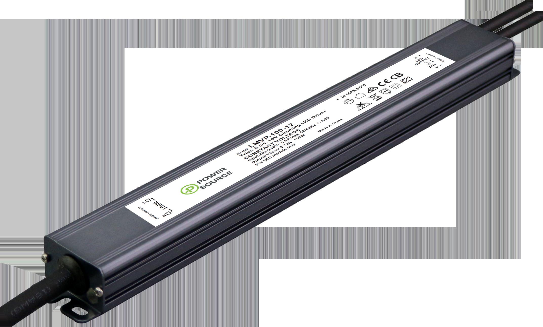 PowerSourceLMVP-100