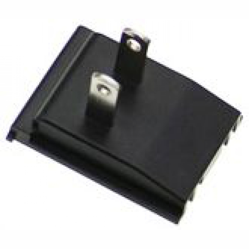 US AC PLug for MEAN WELL GE Series Power Supply