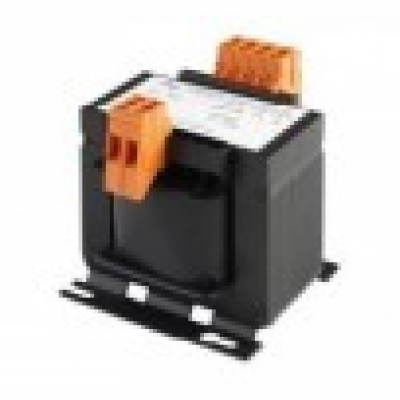 POWER SOURCE T20-240-24