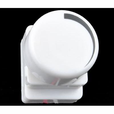SDF-30 1-10V Dimming Pot