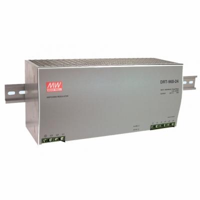 MEAN WELL DRT-960-24