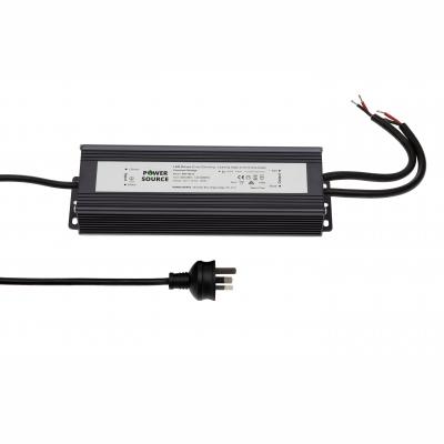 Power Source PDV-150