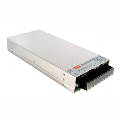 MEAN WELL SP-480-15