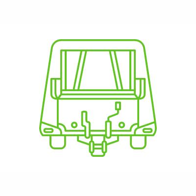what_is_the_best_inverter_to_run_my_caravan