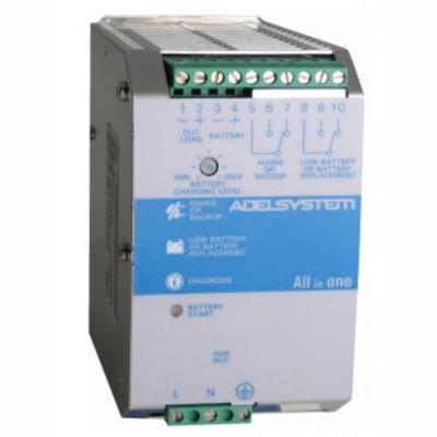 Adel System CBI245A