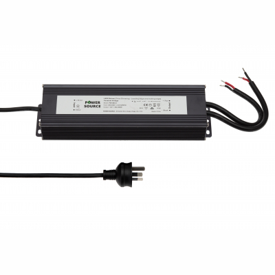 Power Source PDV-360