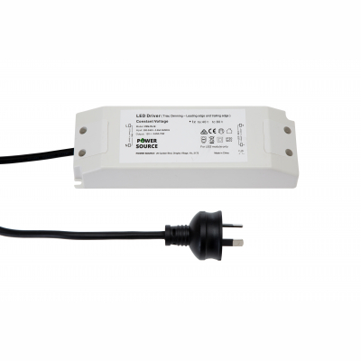 Power Source PDV-75