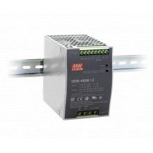 MEAN WELL DDR-480B-12