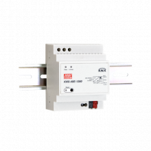 MEAN WELL KNX-40E-1280