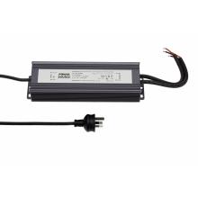 Power Spurce PDV-200