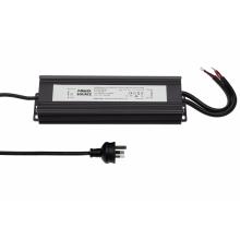 Power Source PDV-300