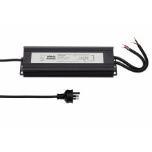 Power Source PDV-360