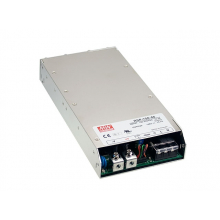 MEAN WELL RSP-750-5