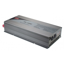 MEAN WELL TS-1500-212C