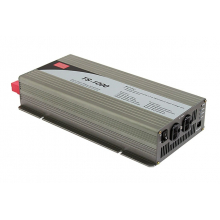 MEAN WELL TS-700-212C